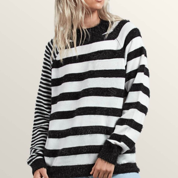 Volcom Need Space Sweater